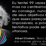 Einstein-cientifico modelo de negocio