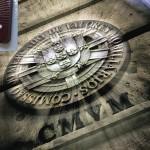 riscos de fraude no mercado financeiro ou forex